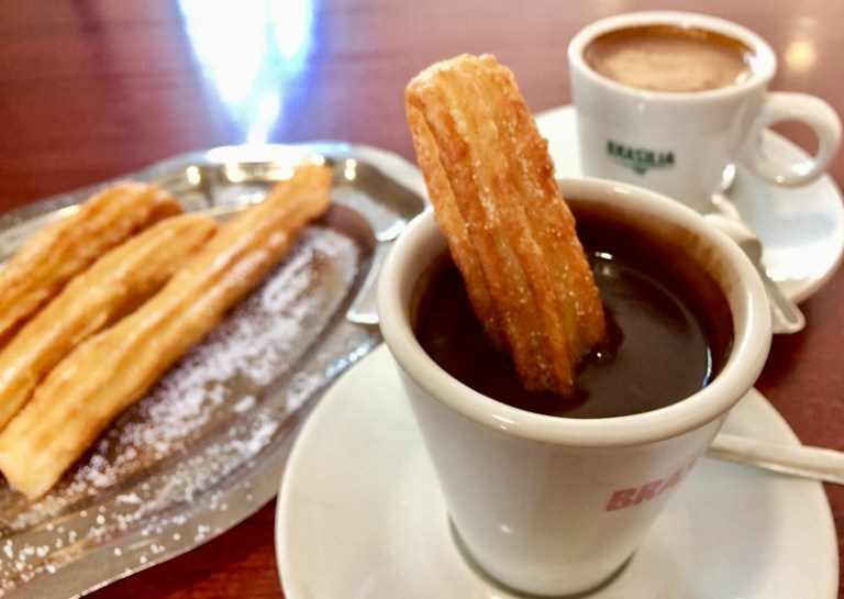 churros-holiday-breakfast