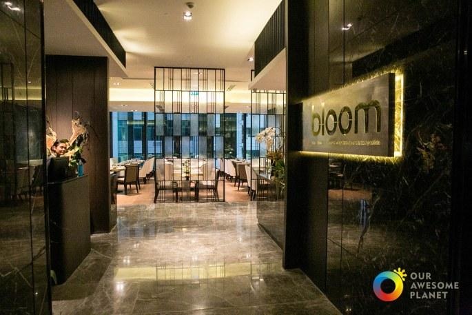I'M Hotel-16.jpg