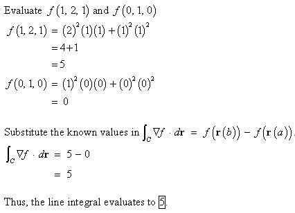 Stewart-Calculus-7e-Solutions-Chapter-16.3-Vector-Calculus-16E-3