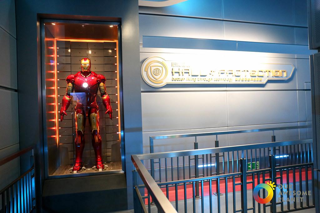 Iron Man Experience-29.jpg