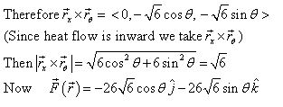 Stewart-Calculus-7e-Solutions-Chapter-16.7-Vector-Calculus-47E-3