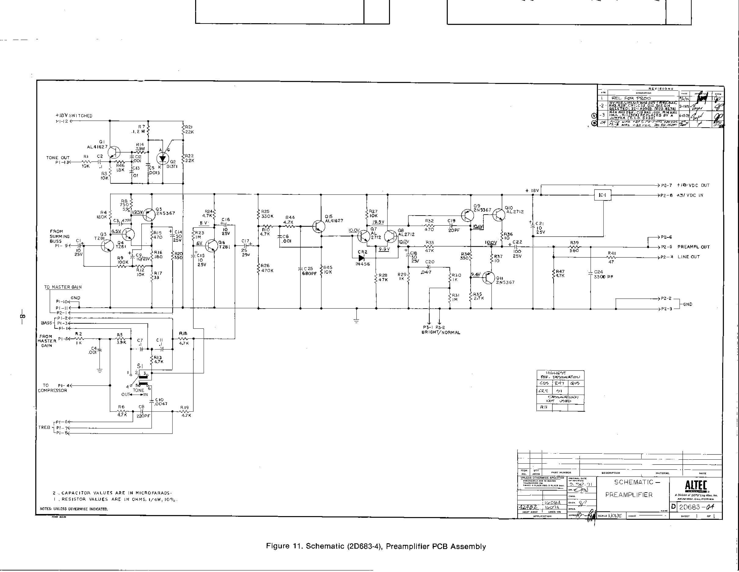 Altec At200 Wiring Diagram Trusted Schematics Bomag At200a Bucket Trucks Parts