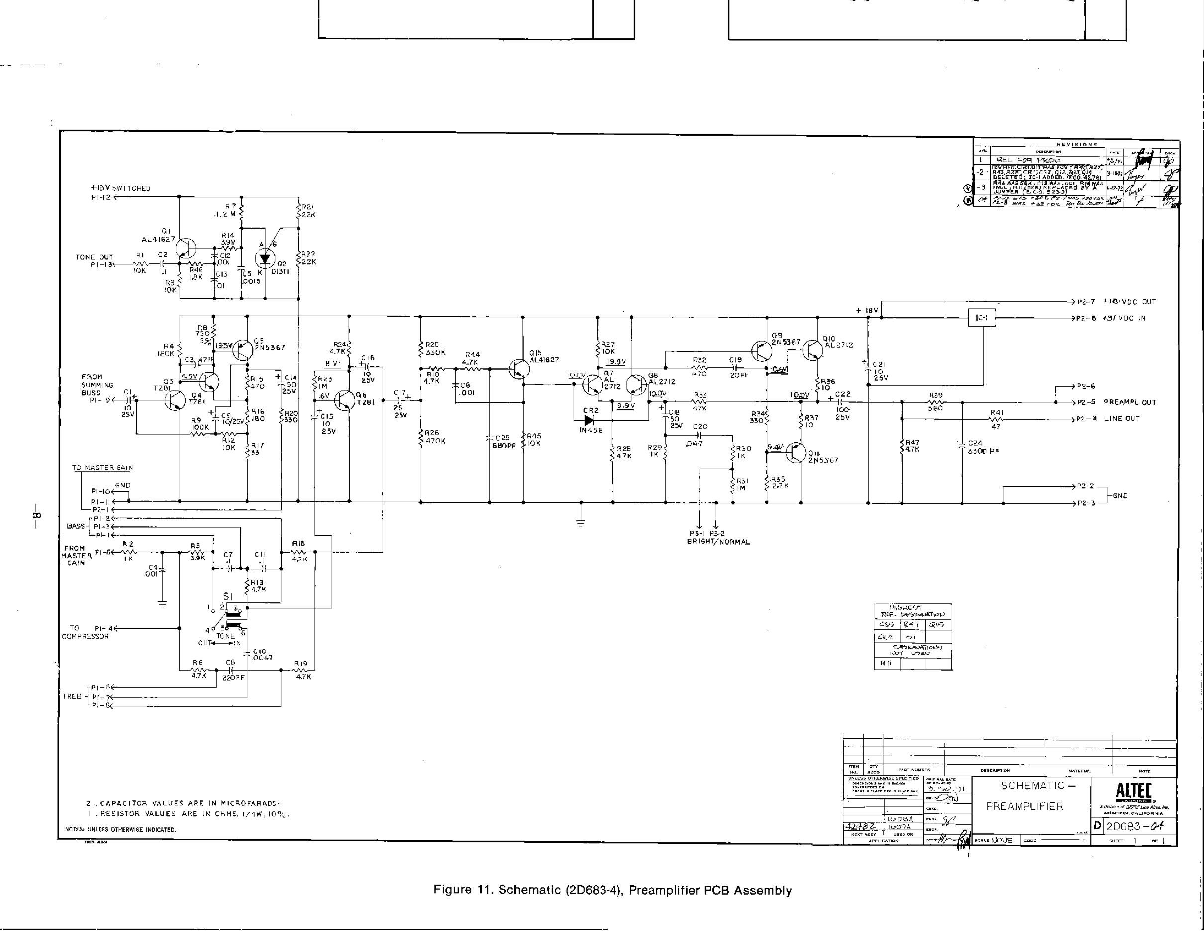Fecon Wiring Diagram Books Of Vibe Optisound Auto 8 Transformer Diagrams Snatch Block Rh Neckcream Co