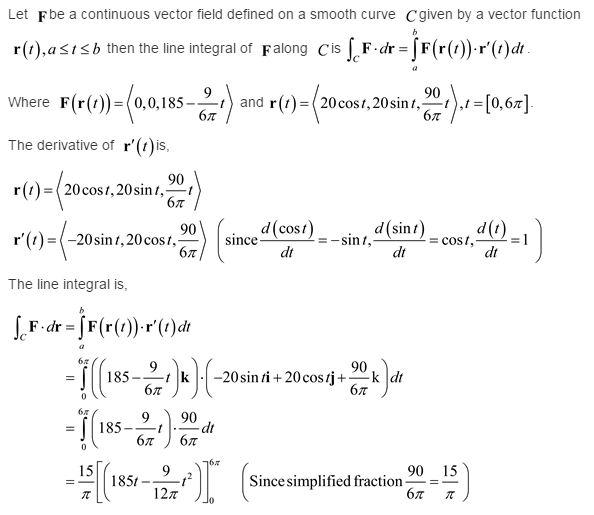Stewart-Calculus-7e-Solutions-Chapter-16.2-Vector-Calculus-46E-2