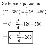 stewart-calculus-7e-solutions-Chapter-1.2-Functions-and-Limits-18E-1
