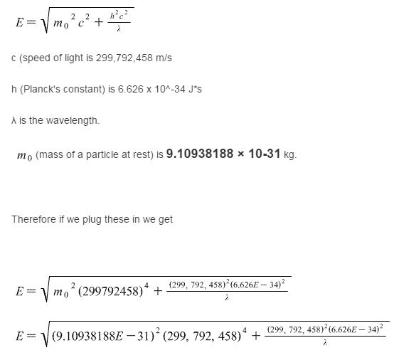 stewart-calculus-7e-solutions-Chapter-3.5-Applications-of-Differentiation-42E