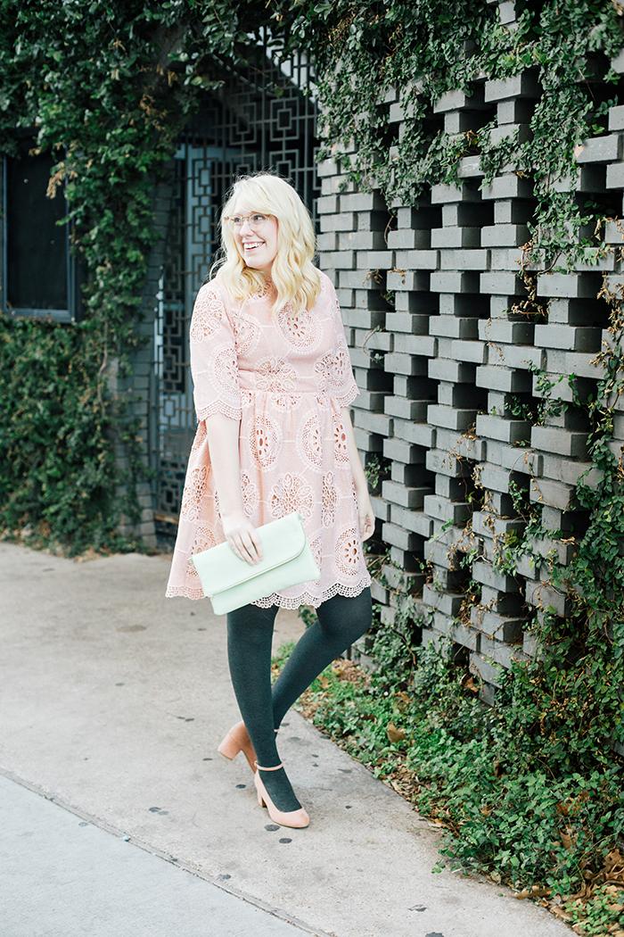 austin style blog modcloth valentines dress8