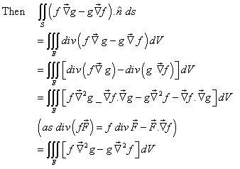 Stewart-Calculus-7e-Solutions-Chapter-16.9-Vector-Calculus-30E-1
