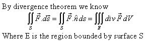 Stewart-Calculus-7e-Solutions-Chapter-16.9-Vector-Calculus-30E