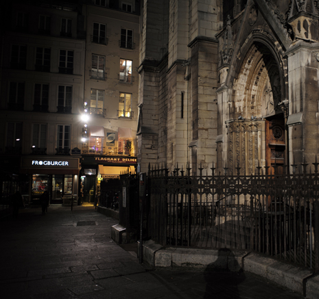17a24 Saint Severin Saint Michel Nocturnos_0004 variante Uti 465
