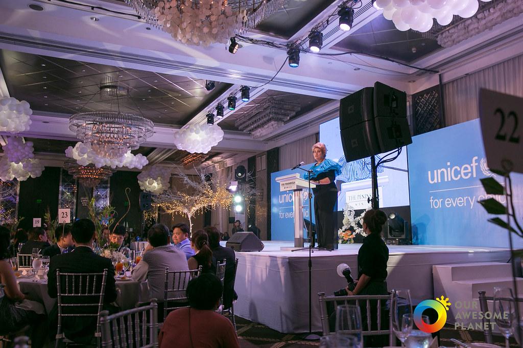 Unicef Children's Ball-26.jpg