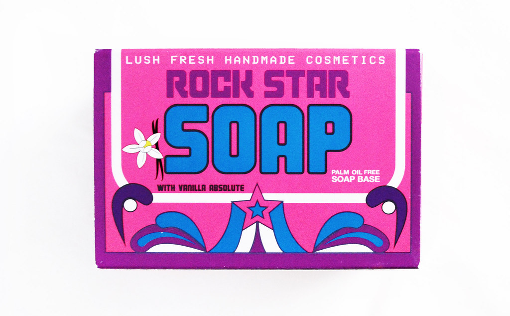 swap_likeabyul_crackeryourstyle_lush_soap_box_2015