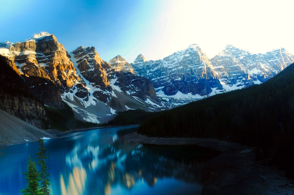 Guía de viajes a Canada, Visa a Canadá, Visado a Canadá canadá Guía de viajes y visa para Canadá 32315074276 98150c8a6e o
