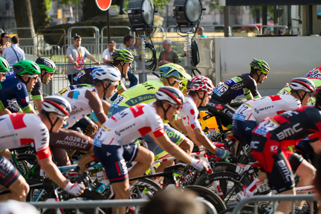 tourdefrance24072016-_MG_9046
