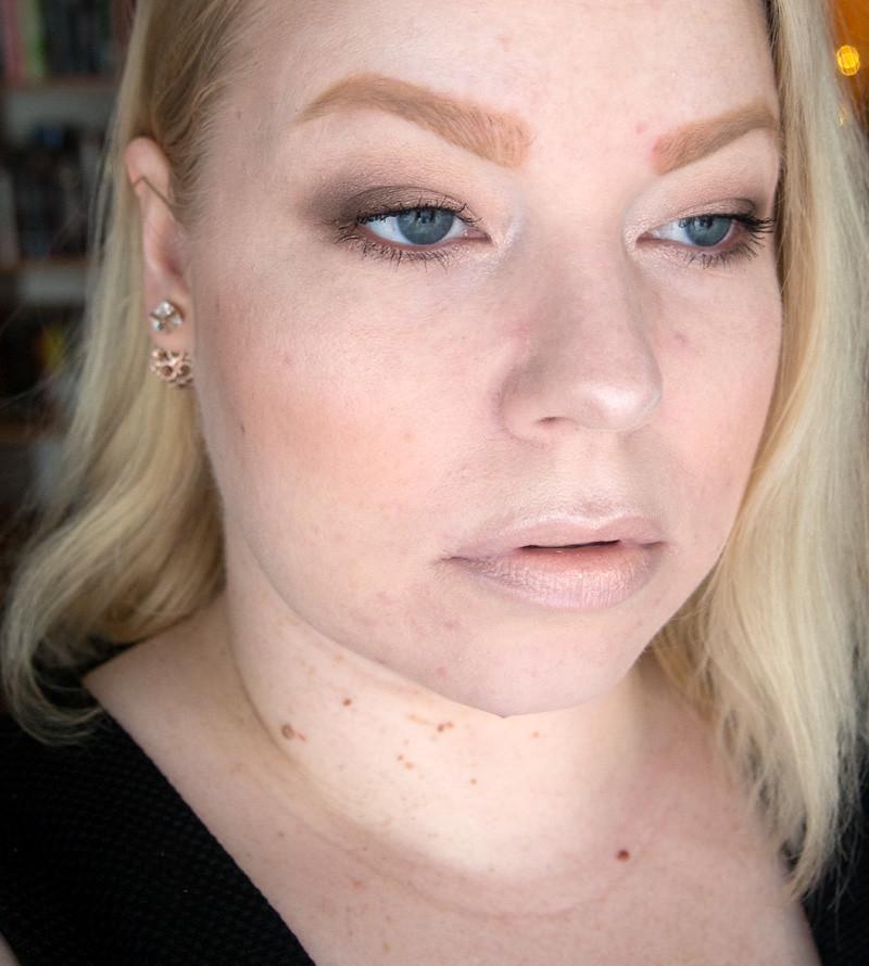 my_old_makeup_faves_tag_meikki