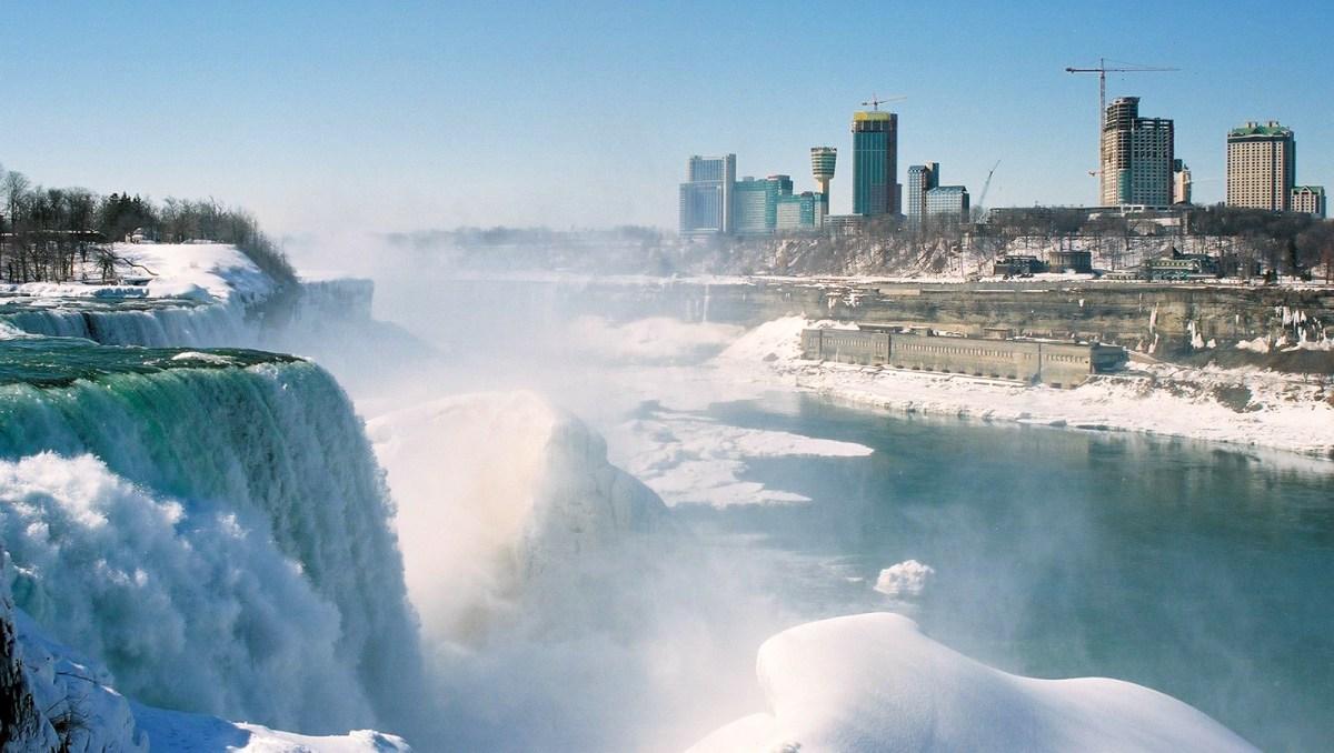 Guía de viajes a Canada, Visa a Canadá, Visado a Canadá canadá Guía de viajes y visa para Canadá 32354106935 e69a9fa5b5 o