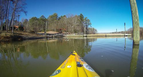 Lake Blalock-2