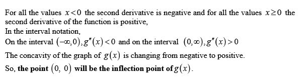 stewart-calculus-7e-solutions-Chapter-3.3-Applications-of-Differentiation-67E-1
