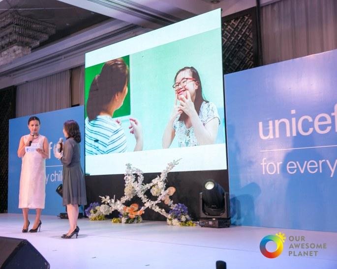Unicef Children's Ball-32.jpg