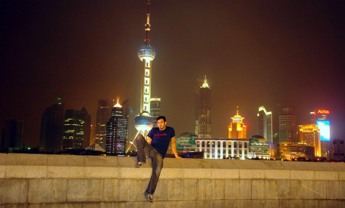 qué ver en Shanghai, China shanghai - 32179274590 2d7707b1f0 o - Qué ver en Shanghai, China