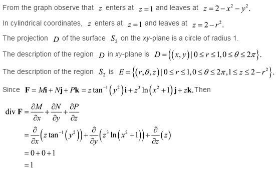 Stewart-Calculus-7e-Solutions-Chapter-16.9-Vector-Calculus-18E-3
