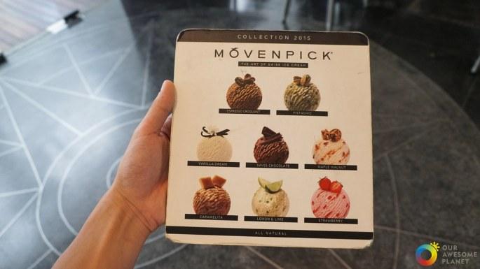 Movenpick12