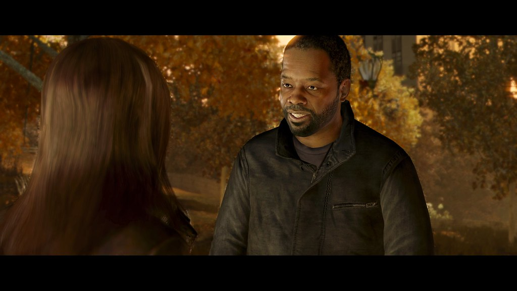 Beyond: Two Souls Out Next Week & Heavy Rain In 2016 For PS4 4