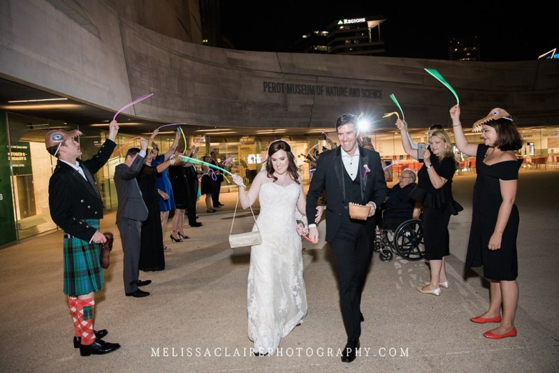 dallas_perot_museum_wedding_0048
