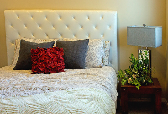 bedroom-interiors_fJQwgDYd