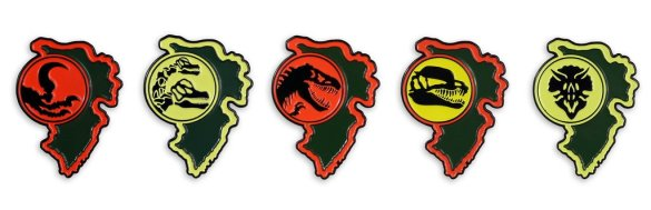 Jurassic_Park_Pins_Blog_1024x1024