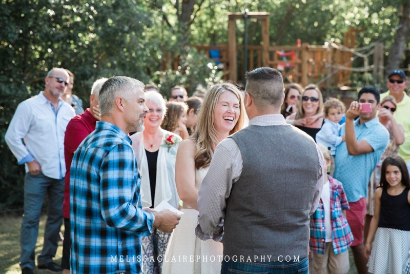 denton_wedding_photographer_0019