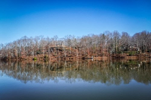 Lake Blalock-11