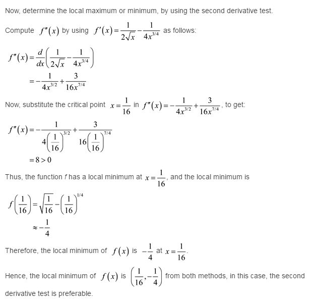 stewart-calculus-7e-solutions-Chapter-3.3-Applications-of-Differentiation-17E-2