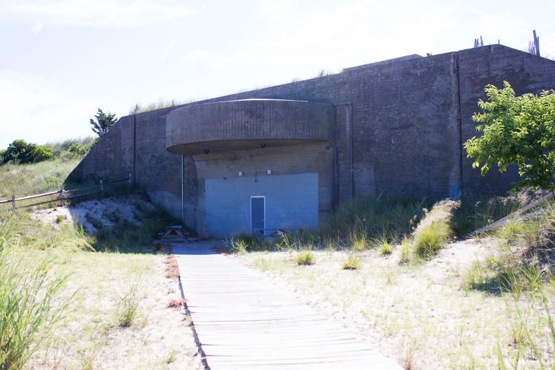 fort-miles-delaware-battery-restoration-before