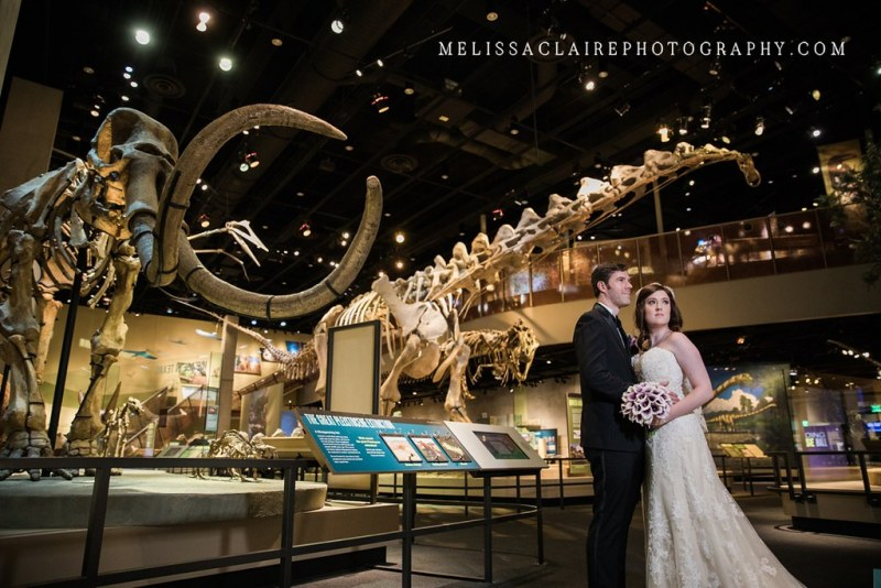 dallas_perot_museum_wedding_0013