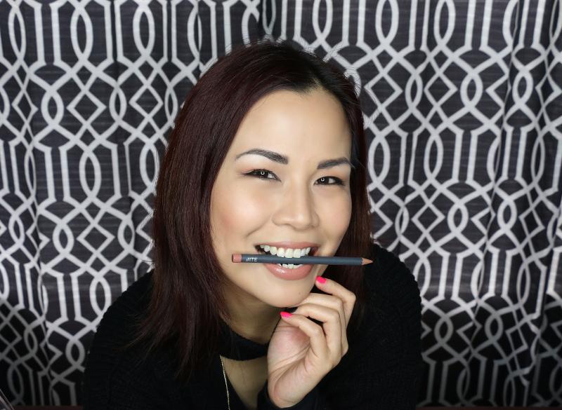 bite-lipstick-lip-liner-8