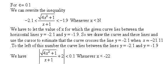 stewart-calculus-7e-solutions-Chapter-3.4-Applications-of-Differentiation-65E-2