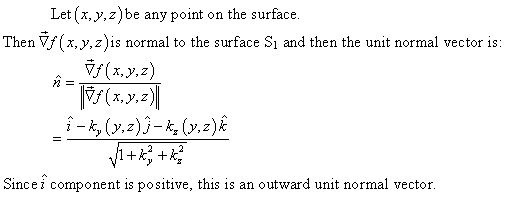 Stewart-Calculus-7e-Solutions-Chapter-16.7-Vector-Calculus-38E-1