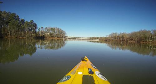 Lake Blalock-3
