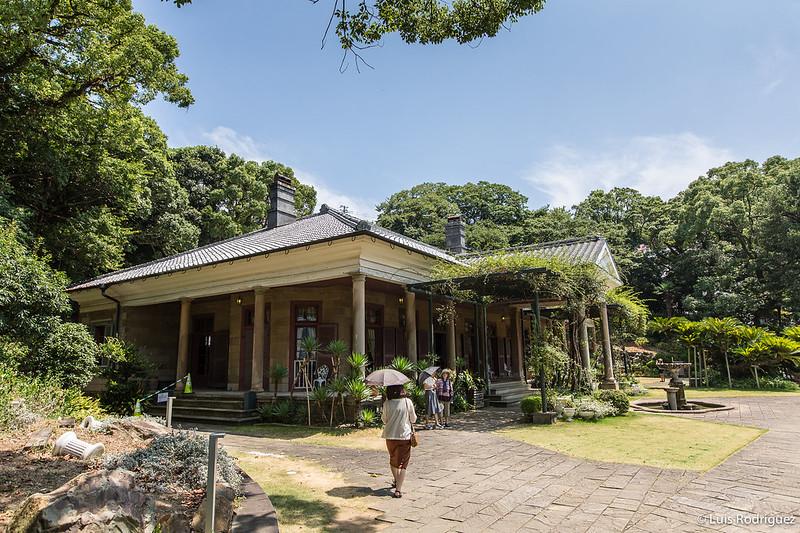 Jardines-Glover-Nagasaki-77