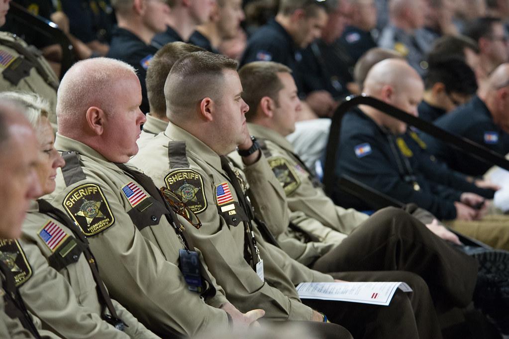 Mass Us Marshals Special Deputation Washington Jan 19 2 Flickr