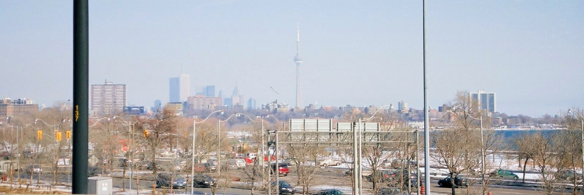 Guía de viajes a Canada, Visa a Canadá, Visado a Canadá canadá Guía de viajes y visa para Canadá 32315071356 341c768f5b o
