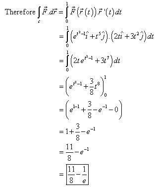 Stewart-Calculus-7e-Solutions-Chapter-16.2-Vector-Calculus-29E-2