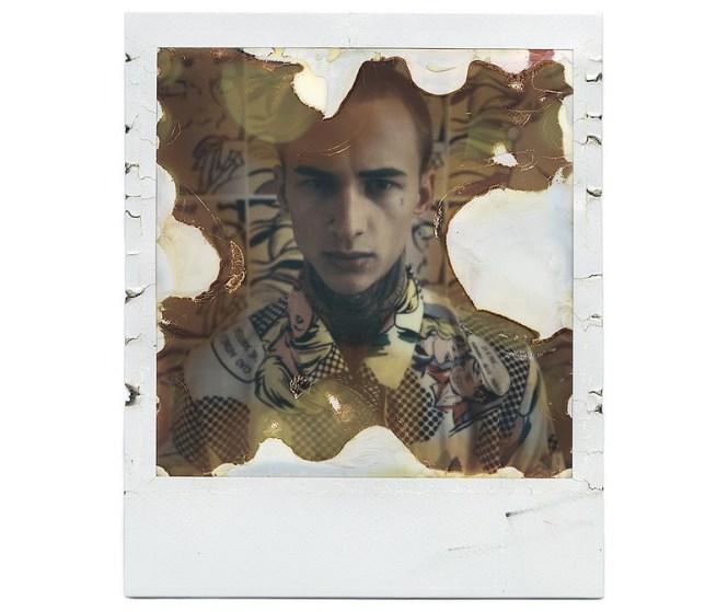 microwave-polaroid-4.jpg__1072x0_q85_upscale