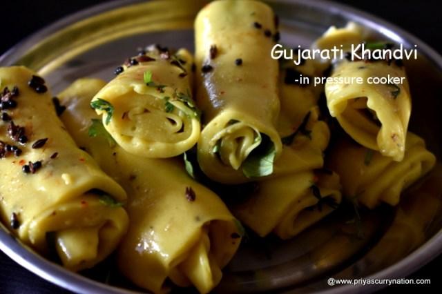 gujarati-khandvi-recipe