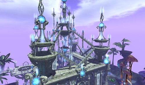Cerridwens Cauldron