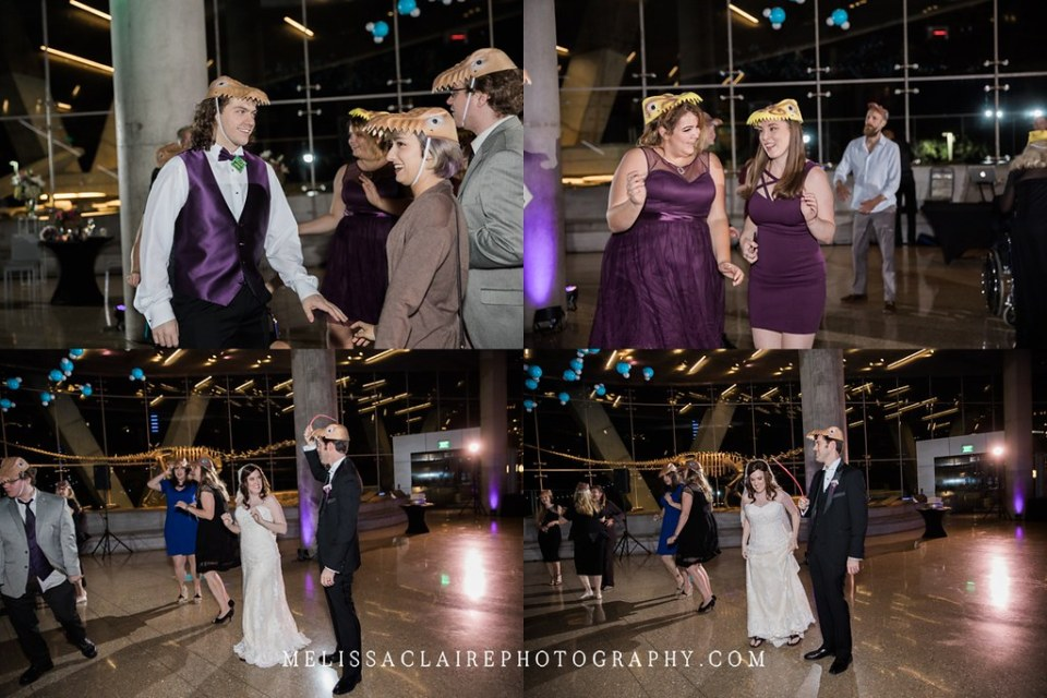dallas_perot_museum_wedding_0046