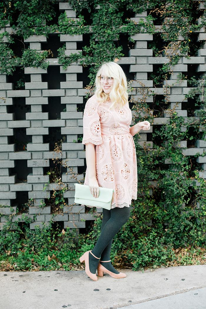 austin style blog modcloth valentines dress3