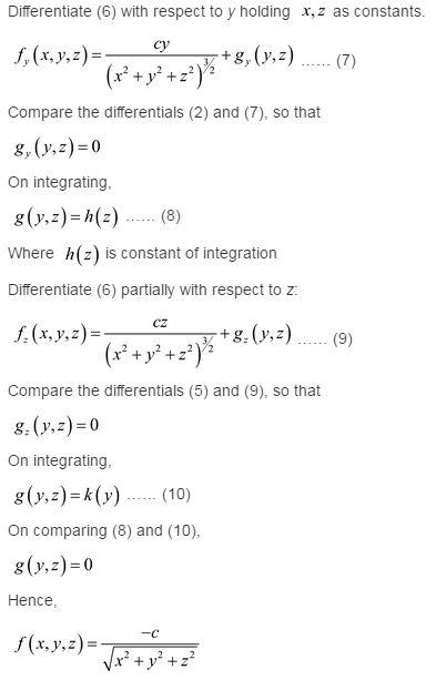 Stewart-Calculus-7e-Solutions-Chapter-16.3-Vector-Calculus-36E-2