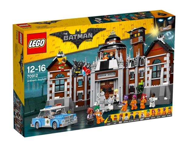 100+ [ Lego Windows And Doors ] | Lego Doors Windows And Roof ...